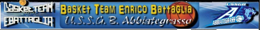 logo1100_146