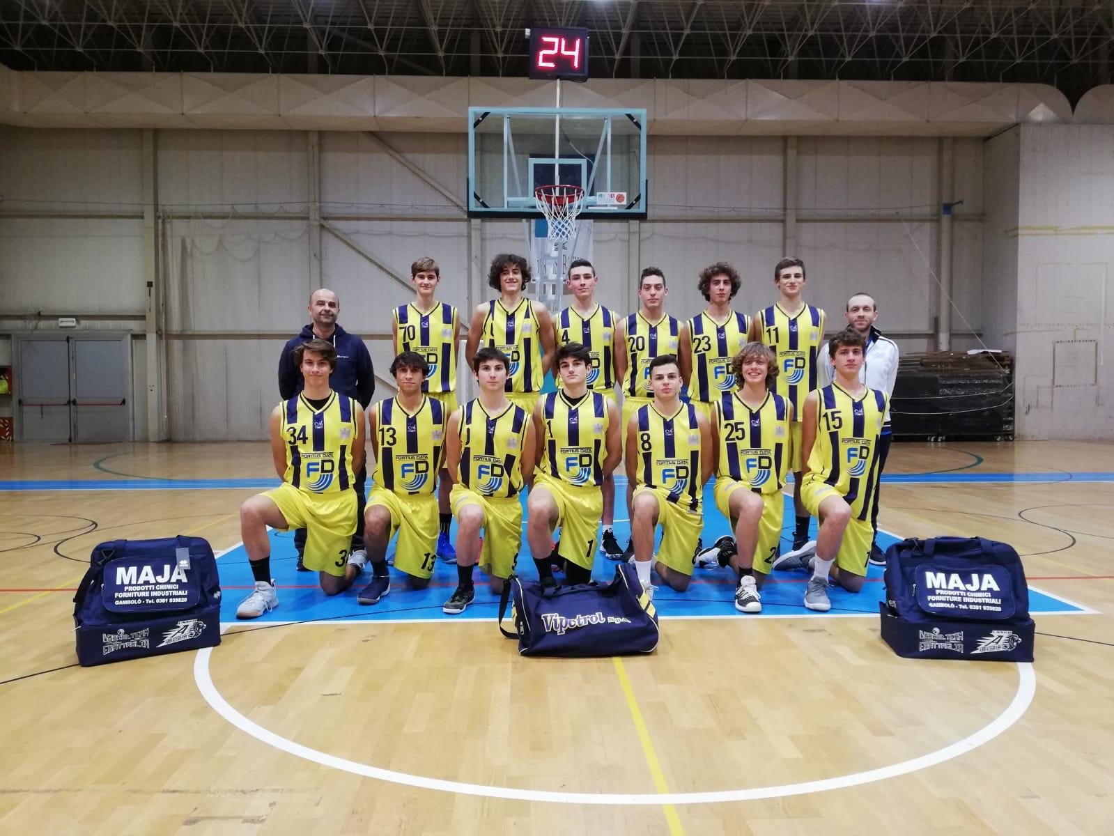 Auxilium Torino Calendario.Under 18 Eccellenza 3 Giornata Di Ritorno Basket Team